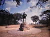 3 monumento a Livingstone