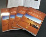 Deserti reali deserti interiori thumbnail