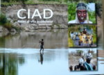 Ciad: immagini quotidiane di un paese straordinario thumbnail
