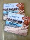 Colori di Tunisia thumbnail