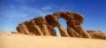 L'oro di Nubia – parte 2 thumbnail