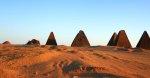 L'oro di Nubia – parte 1 thumbnail