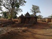 Una coppia in Transafrica – Seconda tappa thumbnail
