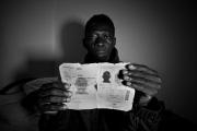 Mostra fotografica Hotel Bel Sit, Storie di Migranti thumbnail